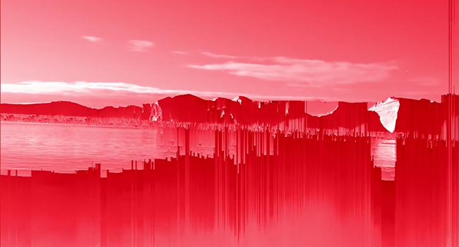 MANIFESTO | RED