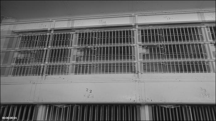 Alcatraz 00:00:00:01