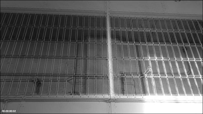 Alcatraz 00:00:00:02