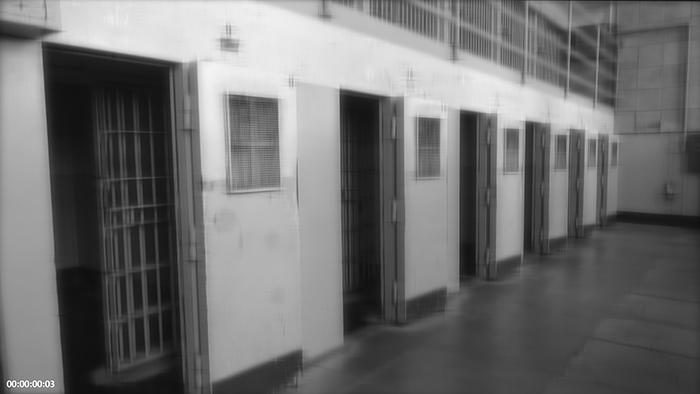Alcatraz 00:00:00:03