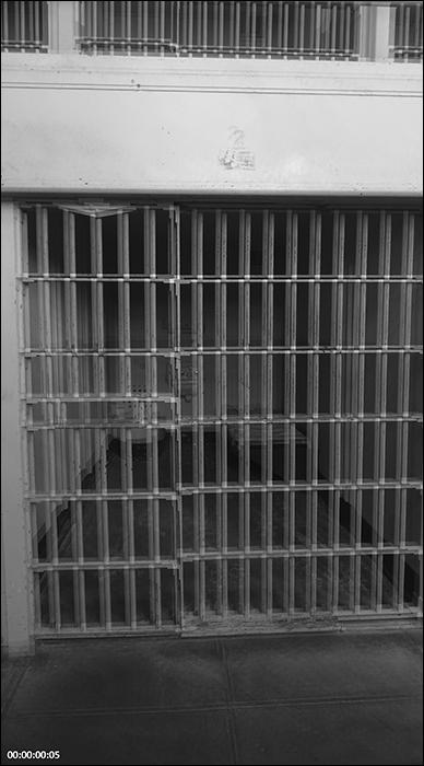 Alcatraz 00:00:00:05