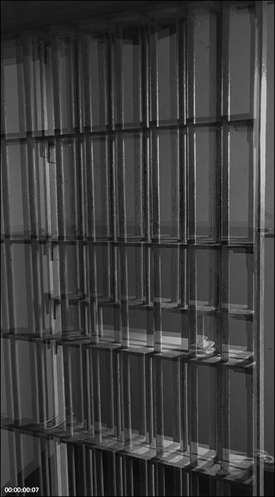 Alcatraz 00:00:00:07