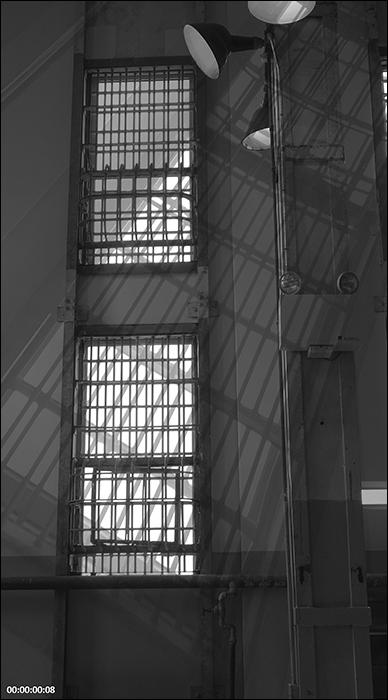 Alcatraz 00:00:00:08