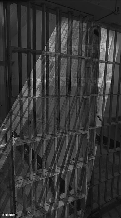 Alcatraz 00:00:00:10